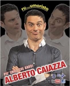 Alberto_Caiazza